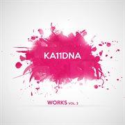 Ka11dna Works, Vol. 2