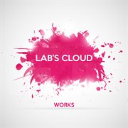 Lab's Cloud Works