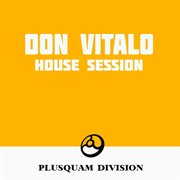 House Session