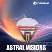 Astral Visions