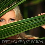 Deep House Dj Selection
