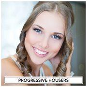 Progressive Housers