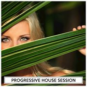 Progressive House Session