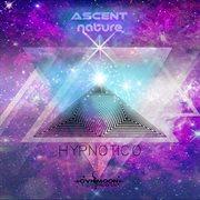 Hypnotico