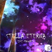 Stella Eterna - Single