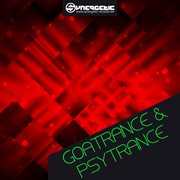 Goatrance & Psytrance