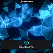 Neon lights cover image