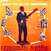 Caribbean Joyride