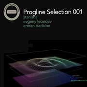 Progline Selection 001