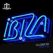 Baroque Ibiza Closing 2015