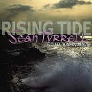 Rising tide - ep cover image