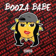 Booza Babe