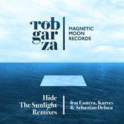 Hide the Sunlight Remixes