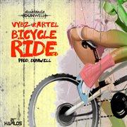 Bicycle Ride - Single