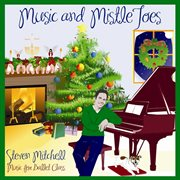 Music and mistletoes: music for ballet class