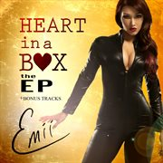 Heart in A Box - Ep