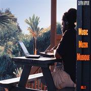 Music Musique Muzik, Vol. 2