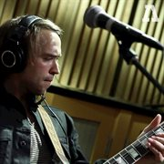Filligar on Audiotree Live