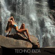 Techno Ibiza