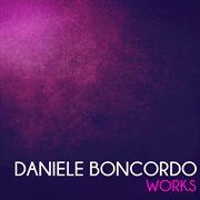 Daniele Boncordo Works