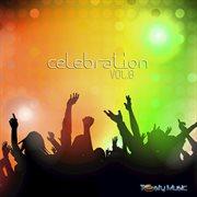 Celebration, Vol. 8