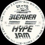 Hype Funk
