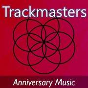 Trackmasters: Anniversary Music