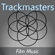 Trackmasters: Film Music