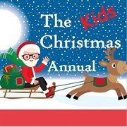 The Kids' Christmas Annual