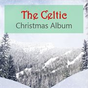 The celtic christmas album cover image