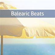 Balearic Beats
