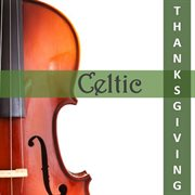 Celticthanksgiving