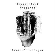 Inner Phonologue