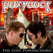 The Lost Powerchord