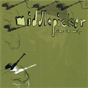 Middlepicker brings the nasty cover image