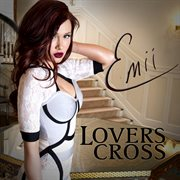 Lover's Cross - Single
