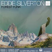 Forest Funk - Single