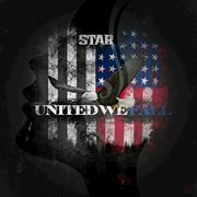 United We Fall - Ep