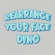 Rearrange your Face