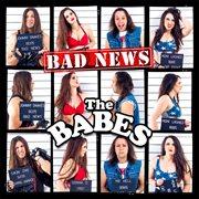 Bad News - Ep