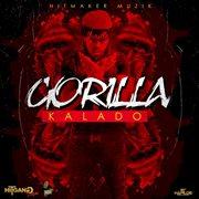 Gorilla - Single