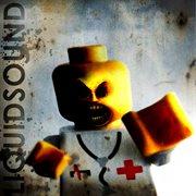Liquidsound