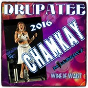 Chamkay