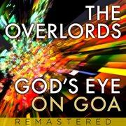 Gods Eye on Goa (remixes)