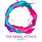 The Mnml Attack Works