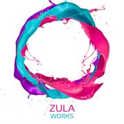 Zula Works