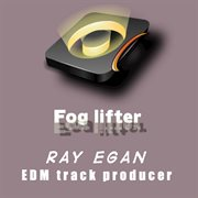 Fog Lifter - Single