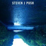 Steven J Push