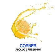 Apollo & Freshhhh