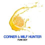 Funk Boy